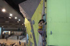 2015-11-07-challenge-d-escalade-de-la-dame-du-lac-00004