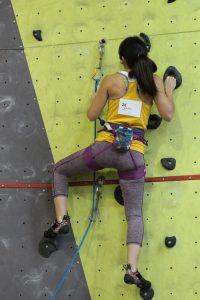 2015-11-07-challenge-d-escalade-de-la-dame-du-lac-00005