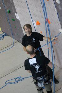2015-11-07-challenge-d-escalade-de-la-dame-du-lac-00006