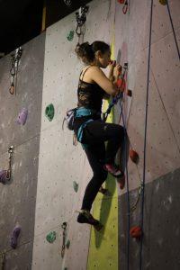 2015-11-07-challenge-d-escalade-de-la-dame-du-lac-00007