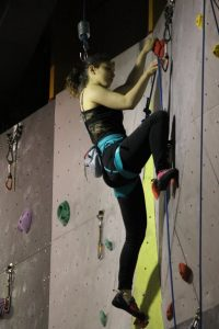 2015-11-07-challenge-d-escalade-de-la-dame-du-lac-00008