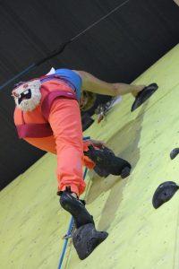 2015-11-07-challenge-d-escalade-de-la-dame-du-lac-00010