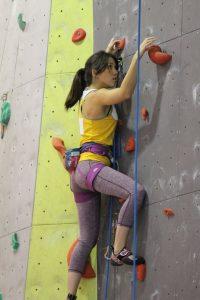 2015-11-07-challenge-d-escalade-de-la-dame-du-lac-00011