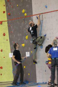 2015-11-07-challenge-d-escalade-de-la-dame-du-lac-00014