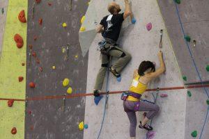 2015-11-07-challenge-d-escalade-de-la-dame-du-lac-00015