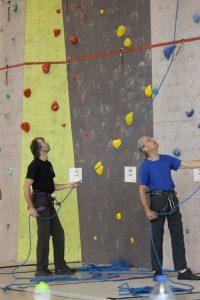 2015-11-07-challenge-d-escalade-de-la-dame-du-lac-00018