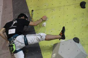 2015-11-07-challenge-d-escalade-de-la-dame-du-lac-00019