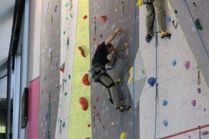 2015-11-07-challenge-d-escalade-de-la-dame-du-lac-00021