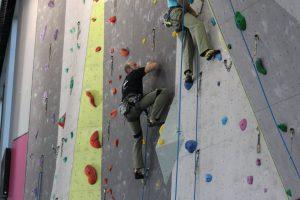 2015-11-07-challenge-d-escalade-de-la-dame-du-lac-00022