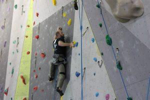 2015-11-07-challenge-d-escalade-de-la-dame-du-lac-00023