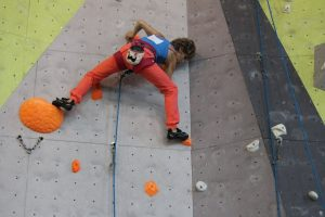 2015-11-07-challenge-d-escalade-de-la-dame-du-lac-00024