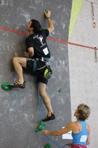 2015-11-07-challenge-d-escalade-de-la-dame-du-lac-00025