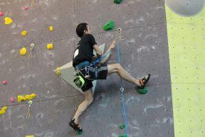 2015-11-07-challenge-d-escalade-de-la-dame-du-lac-00026