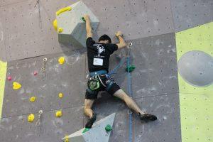 2015-11-07-challenge-d-escalade-de-la-dame-du-lac-00027
