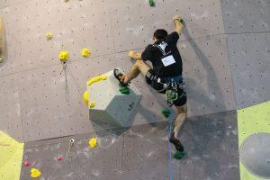2015-11-07-challenge-d-escalade-de-la-dame-du-lac-00028