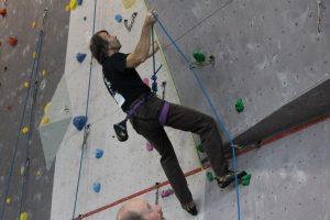 2015-11-07-challenge-d-escalade-de-la-dame-du-lac-00029