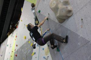 2015-11-07-challenge-d-escalade-de-la-dame-du-lac-00030
