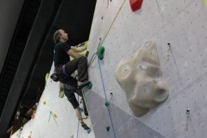 2015-11-07-challenge-d-escalade-de-la-dame-du-lac-00031