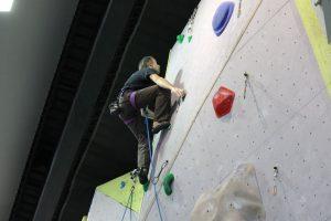 2015-11-07-challenge-d-escalade-de-la-dame-du-lac-00032