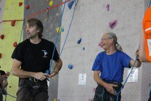 2015-11-07-challenge-d-escalade-de-la-dame-du-lac-00033