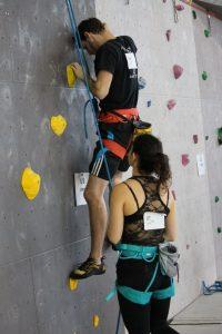 2015-11-07-challenge-d-escalade-de-la-dame-du-lac-00034