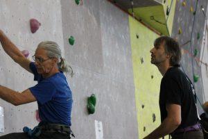 2015-11-07-challenge-d-escalade-de-la-dame-du-lac-00035