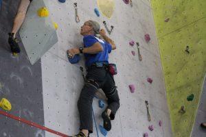 2015-11-07-challenge-d-escalade-de-la-dame-du-lac-00036