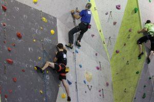 2015-11-07-challenge-d-escalade-de-la-dame-du-lac-00037