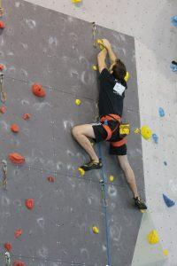 2015-11-07-challenge-d-escalade-de-la-dame-du-lac-00038