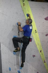 2015-11-07-challenge-d-escalade-de-la-dame-du-lac-00039
