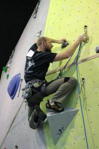 2015-11-07-challenge-d-escalade-de-la-dame-du-lac-00042