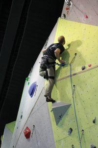 2015-11-07-challenge-d-escalade-de-la-dame-du-lac-00043