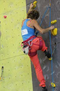 2015-11-07-challenge-d-escalade-de-la-dame-du-lac-00044