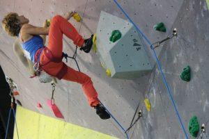 2015-11-07-challenge-d-escalade-de-la-dame-du-lac-00046