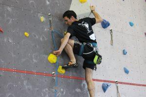 2015-11-07-challenge-d-escalade-de-la-dame-du-lac-00047