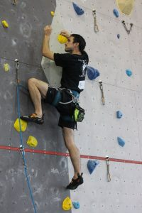 2015-11-07-challenge-d-escalade-de-la-dame-du-lac-00048