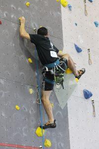 2015-11-07-challenge-d-escalade-de-la-dame-du-lac-00049