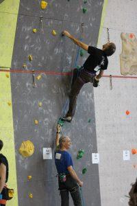 2015-11-07-challenge-d-escalade-de-la-dame-du-lac-00050