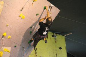 2015-11-07-challenge-d-escalade-de-la-dame-du-lac-00051