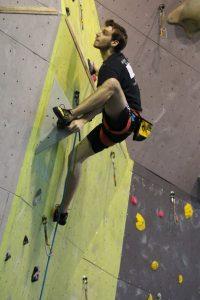 2015-11-07-challenge-d-escalade-de-la-dame-du-lac-00052