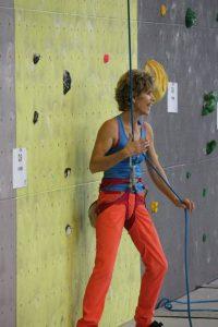 2015-11-07-challenge-d-escalade-de-la-dame-du-lac-00053