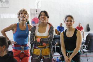2015-11-07-challenge-d-escalade-de-la-dame-du-lac-00054