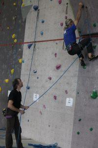 2015-11-07-challenge-d-escalade-de-la-dame-du-lac-00055