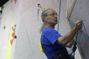2015-11-07-challenge-d-escalade-de-la-dame-du-lac-00056