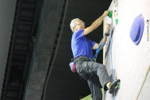 2015-11-07-challenge-d-escalade-de-la-dame-du-lac-00057