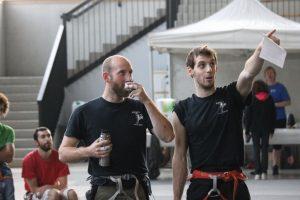 2015-11-07-challenge-d-escalade-de-la-dame-du-lac-00058
