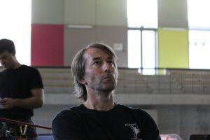 2015-11-07-challenge-d-escalade-de-la-dame-du-lac-00060
