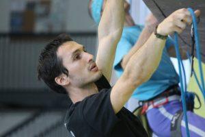2015-11-07-challenge-d-escalade-de-la-dame-du-lac-00062
