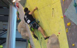 2015-11-07-challenge-d-escalade-de-la-dame-du-lac-00064