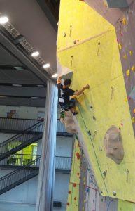2015-11-07-challenge-d-escalade-de-la-dame-du-lac-00065